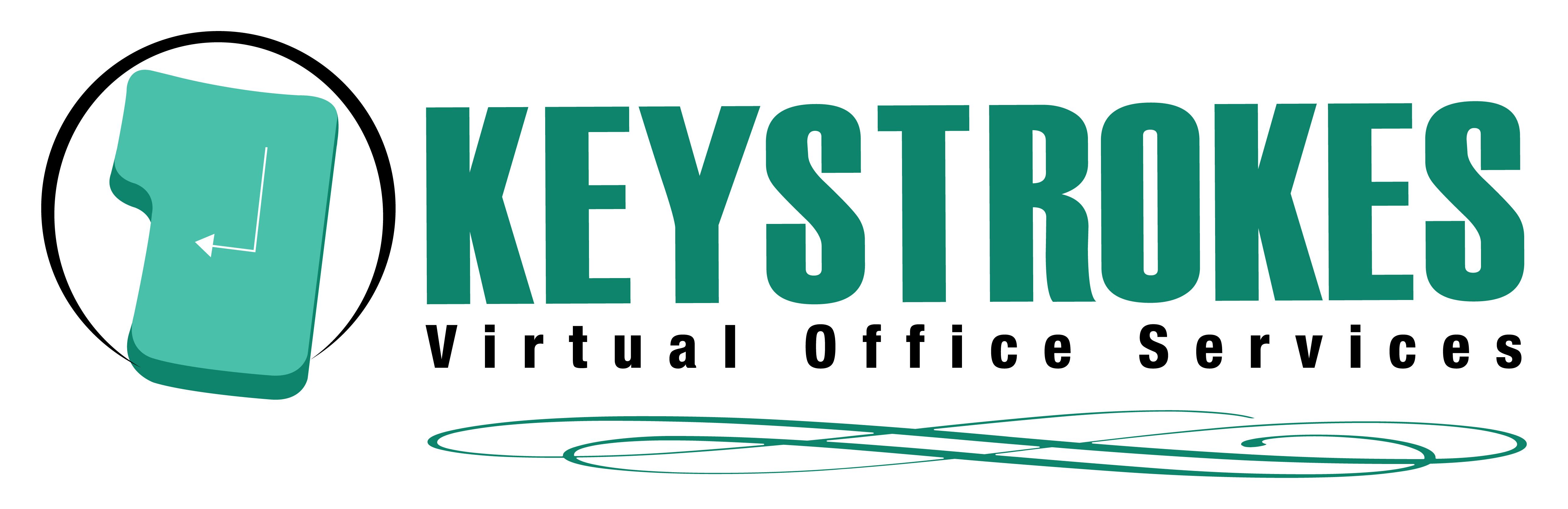 Keystrokes Virtual Assistant